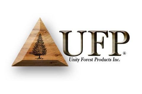 Unity Forest Products, Inc.