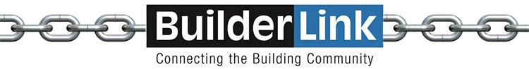 BuilderLink, LLC