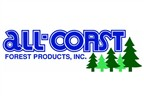 All-Coast Forest Products, Inc.